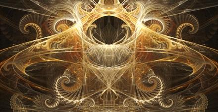 Art-Creative-Jan15-2012